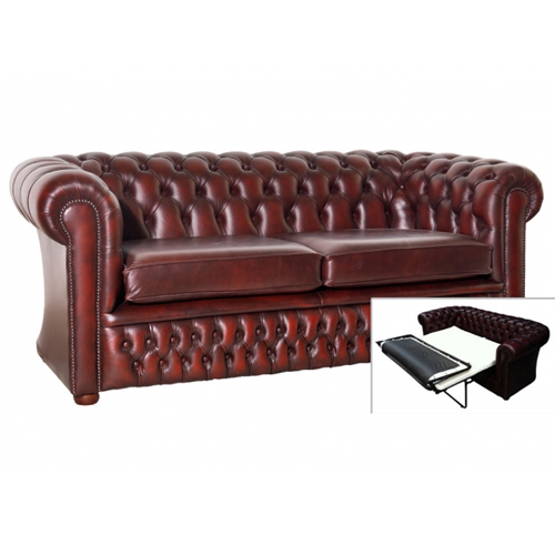 Das Chesterfield Sofa Chesterfieldmobel Shop